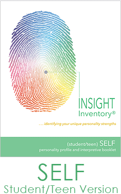 INSIGHT Inventory Self