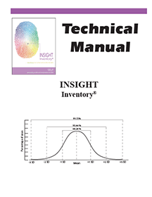 INSIGHT Inventory Technical Manual